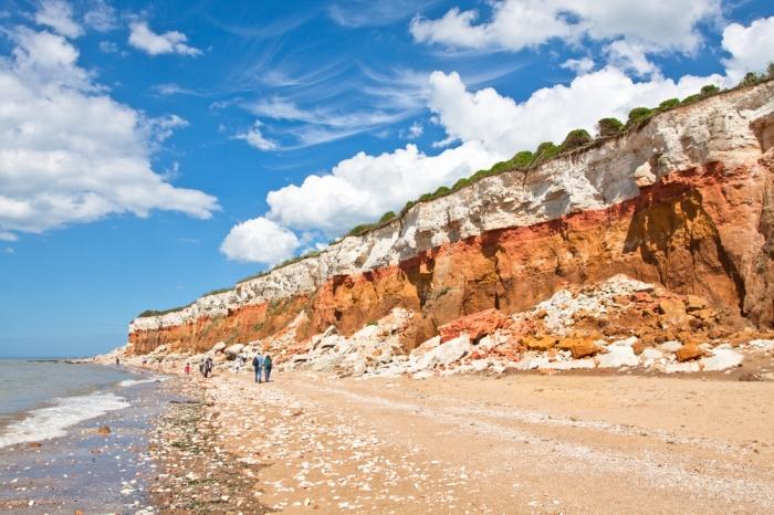 Norfolk Beaches.jpg
